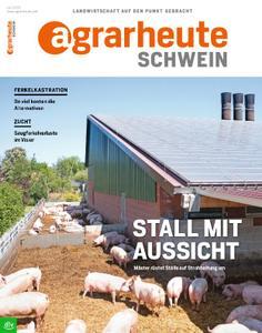 Agrarheute - Juni 2020