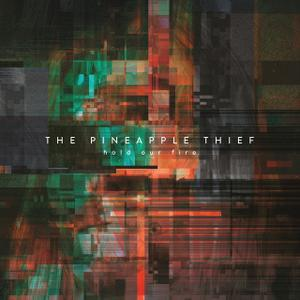 The Pineapple Thief - Hold Our Fire (Live) (2019)
