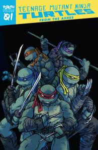 Teenage Mutant Ninja Turtles-Reborn v01-From the Ashes 2020 digital Raphael