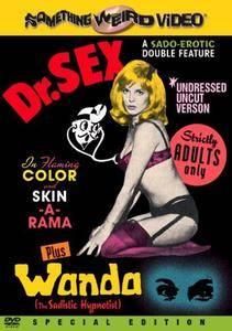 Dr. Sex (1964)