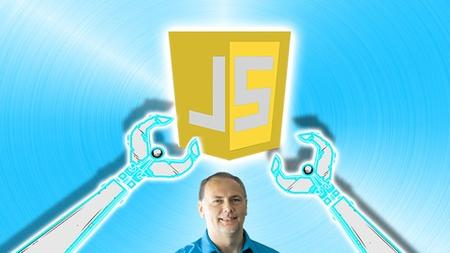 JavaScript Advanced - Useful methods to power up your code