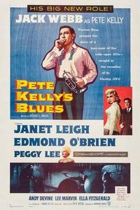 Pete Kelly's Blues (1955)