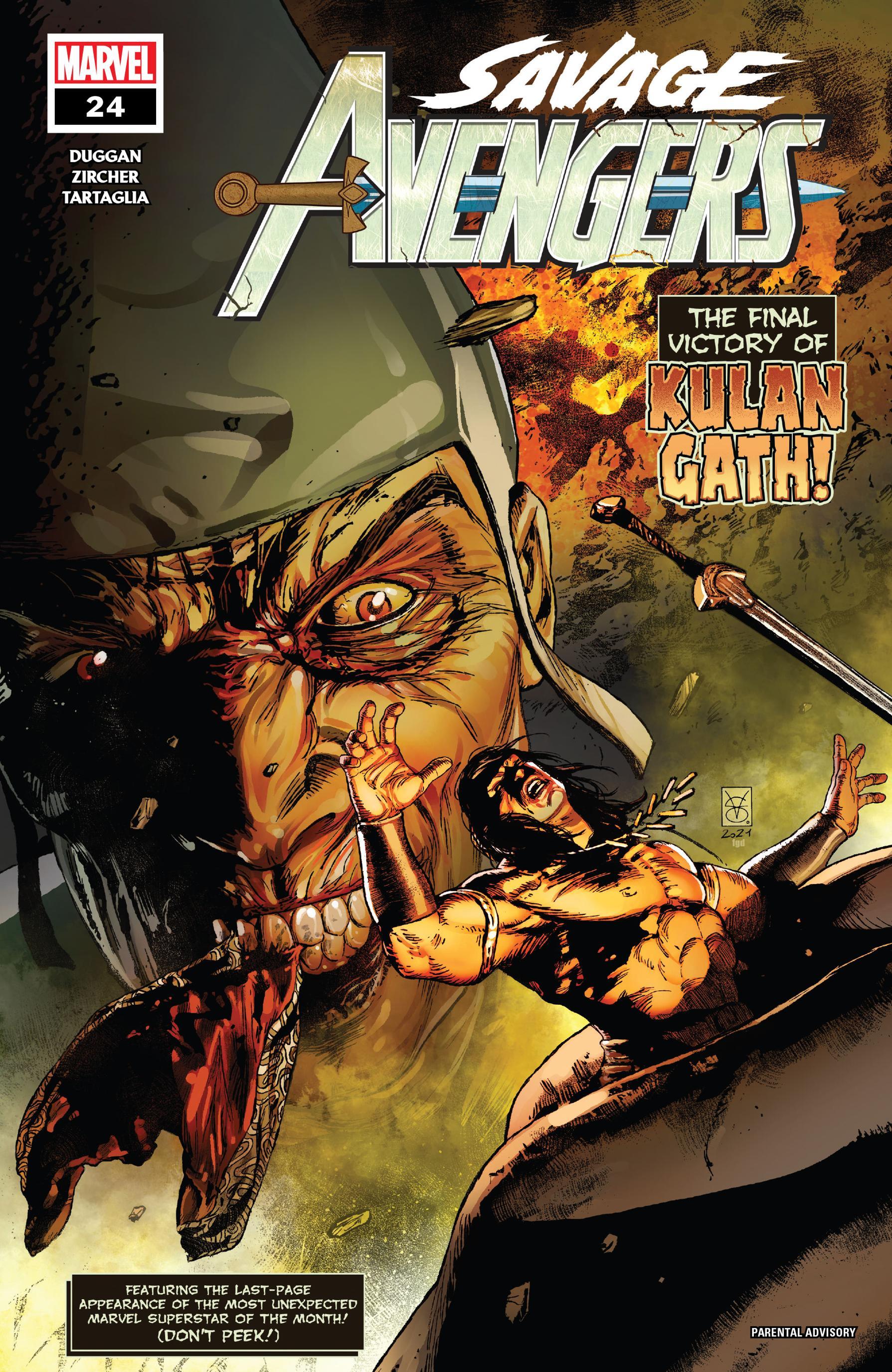 Savage Avengers 024 (2021) (Digital) (Zone-Empire)