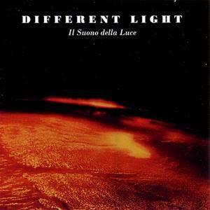 Different Light - Il Suono Della Luce (2011)