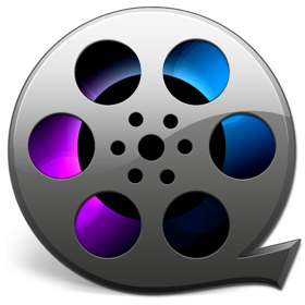 MacX Video Converter Pro 6.3.0.20180321
