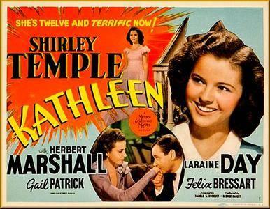 Kathleen (1941)