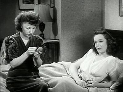 Sensation Hunters / Club Paradise (1945)