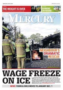 Illawarra Mercury - June 3, 2020