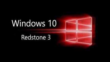 Microsoft Windows 10 Pro RedStone 3 v1709 Fall Creators Update Multilanguage (x86/x64)