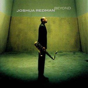 Joshua Redman - Beyond (2000) {Warner}
