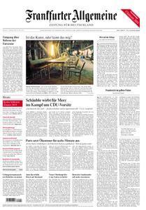 Frankfurter Allgemeine Zeitung F.A.Z. - 05. Dezember 2018