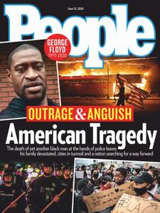 People USA - June 15, 2020