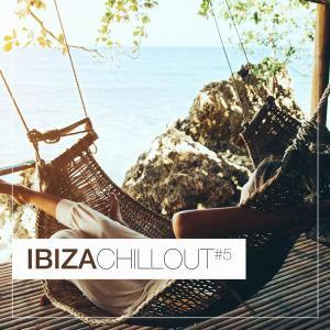 V.A. - Ibiza Chillout #5 (2019)