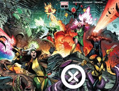 X-Men 001 (2021) (Digital) (Zone-Empire