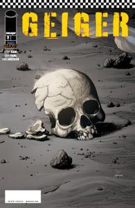 Geiger 003 (2021) (Digital) (Zone-Empire