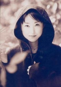 Mami Kingetsu - Collection (1997-2009)