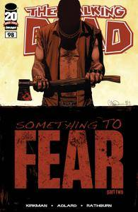 Walking Dead 098 2012 Digital