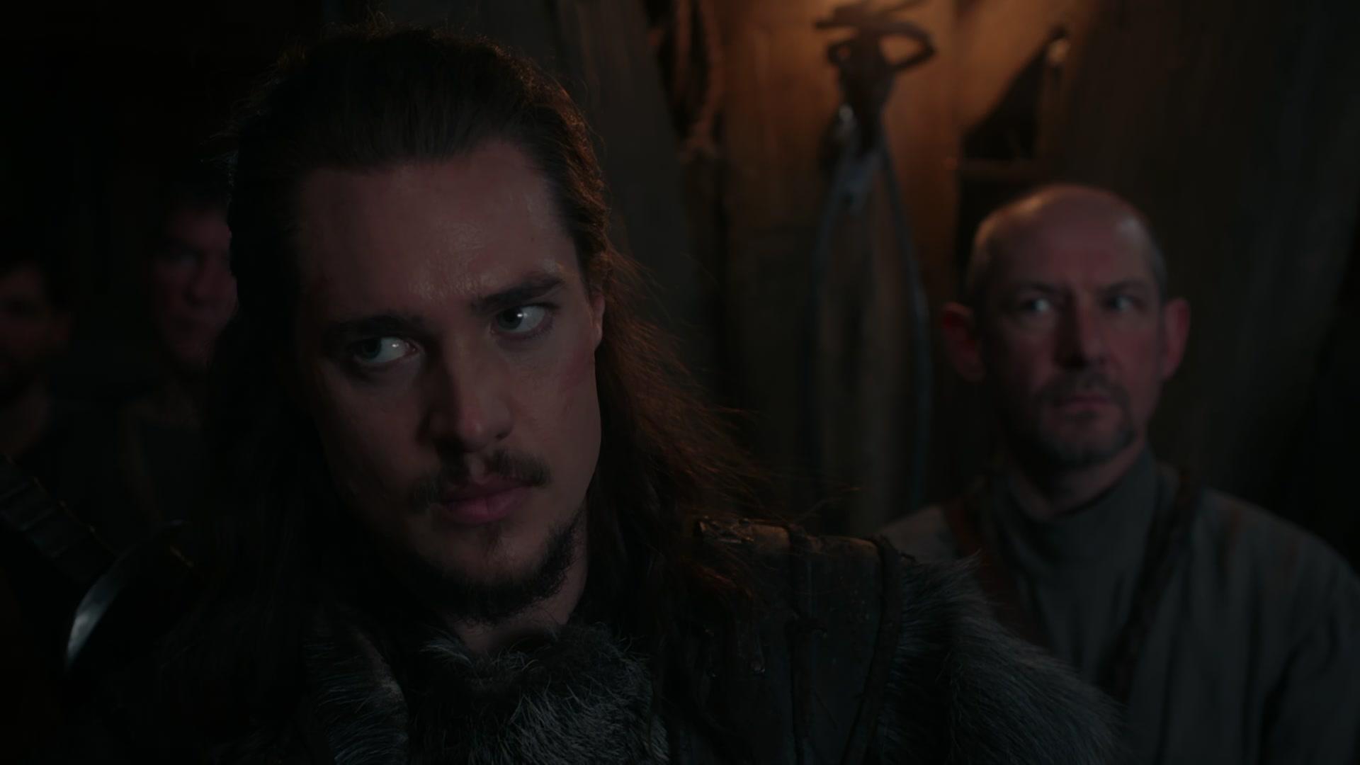 The Last Kingdom S02E02
