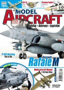 Model Aircraft - July 2019
