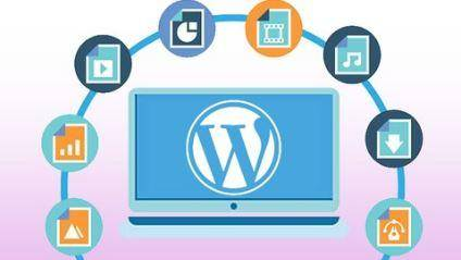 Create WordPress Website To Sell Digital Products NO CODING