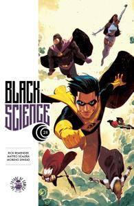 Black Science 028 2017 digital Son of Ultron-Empire