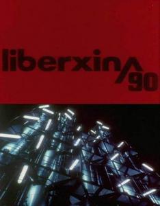 Liberxina 90 (1970)