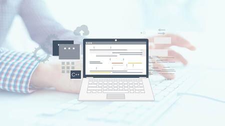ASP.Net MVC Quick Start [Update]