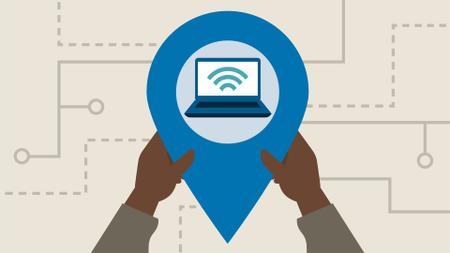 Learning IP Addressing