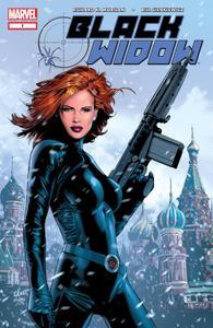 Black Widow 001 (2004) (Digital) (Shadowcat-Empire
