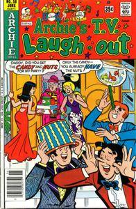 Archies.TV.Laugh-Out.058.1978.Archie.c2c.ComicsCastle