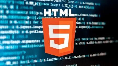 Learn HTML5 from Scratch - Beginners & Advanced