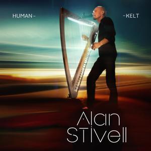 Alan Stivell - Human / Kelt (2018)