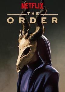 The Order (2019) - Season 1