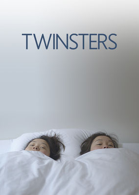 Twinsters (2015)