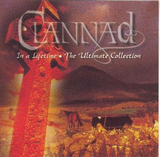 Clannad Collection (1997-2002)