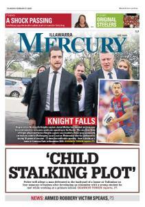Illawarra Mercury - February 27, 2020