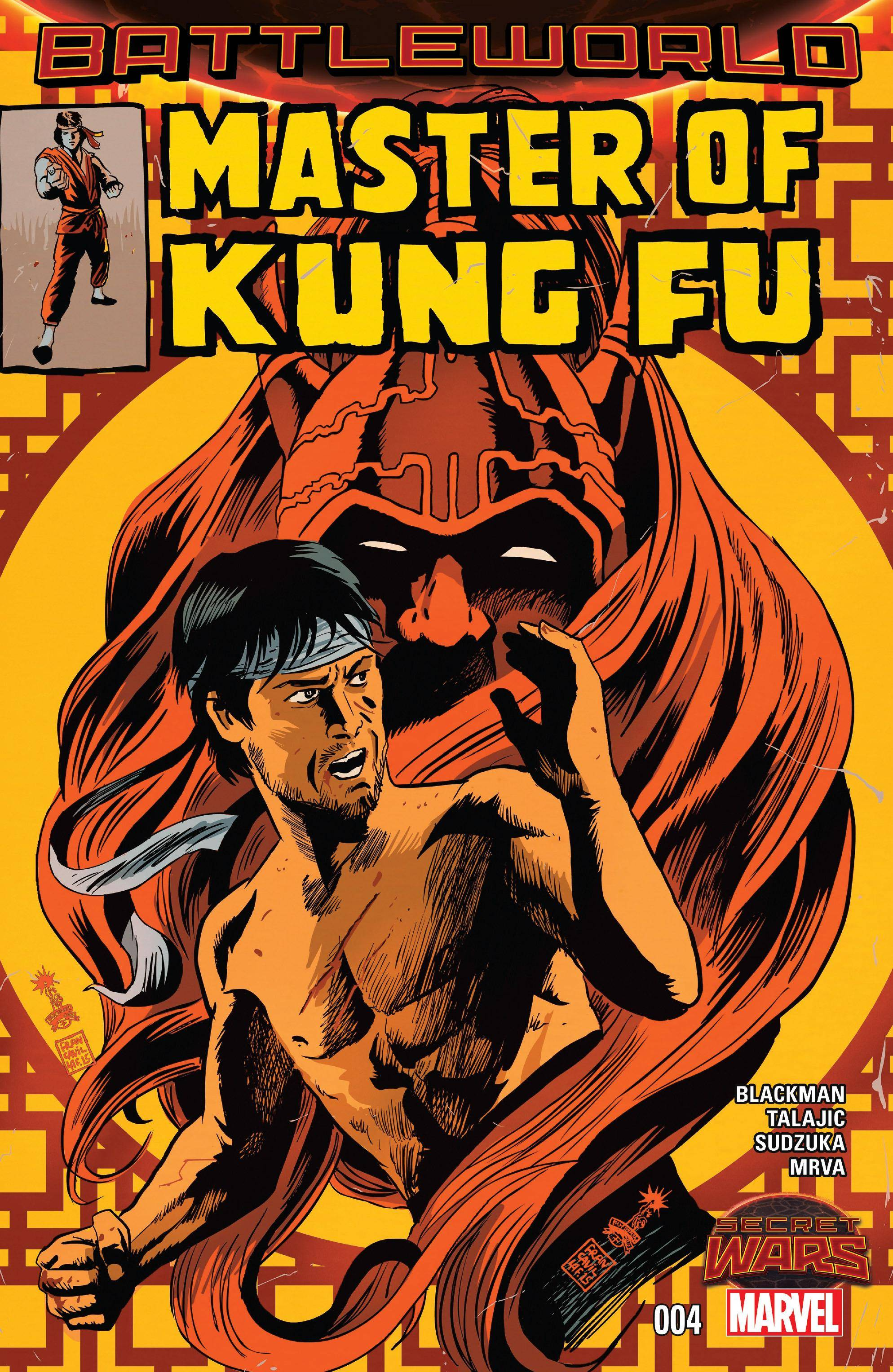 Master of Kung Fu 04 of 04 2015 Digital BlackManta-Empire