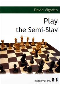 Play the Semi-Slav (Repost)