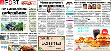 The Guam Daily Post – October 06, 2019