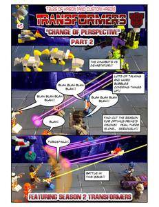 Unofficial Tales of Kreon Transformers 05