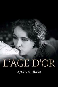The Golden Age (1930)
