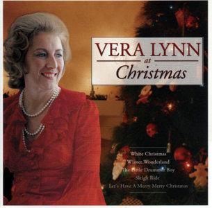 Vera Lynn - Vera Lynn At Christmas (2009)
