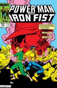 Power Man and Iron Fist 102 (1984) (Digital) (Shadowcat-Empire
