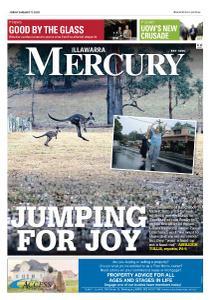 Illawarra Mercury - January 17, 2020