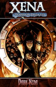 Xena v02 - Dark Xena (2007) (Digital) (DR & Quinch-Empire