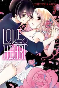 Love and Heart v03 (2021) (Digital) (danke-Empire