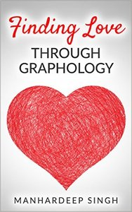 Finding Love Through Graphology (Repost)