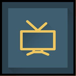TV Remote for Samsung TV v7.7.5