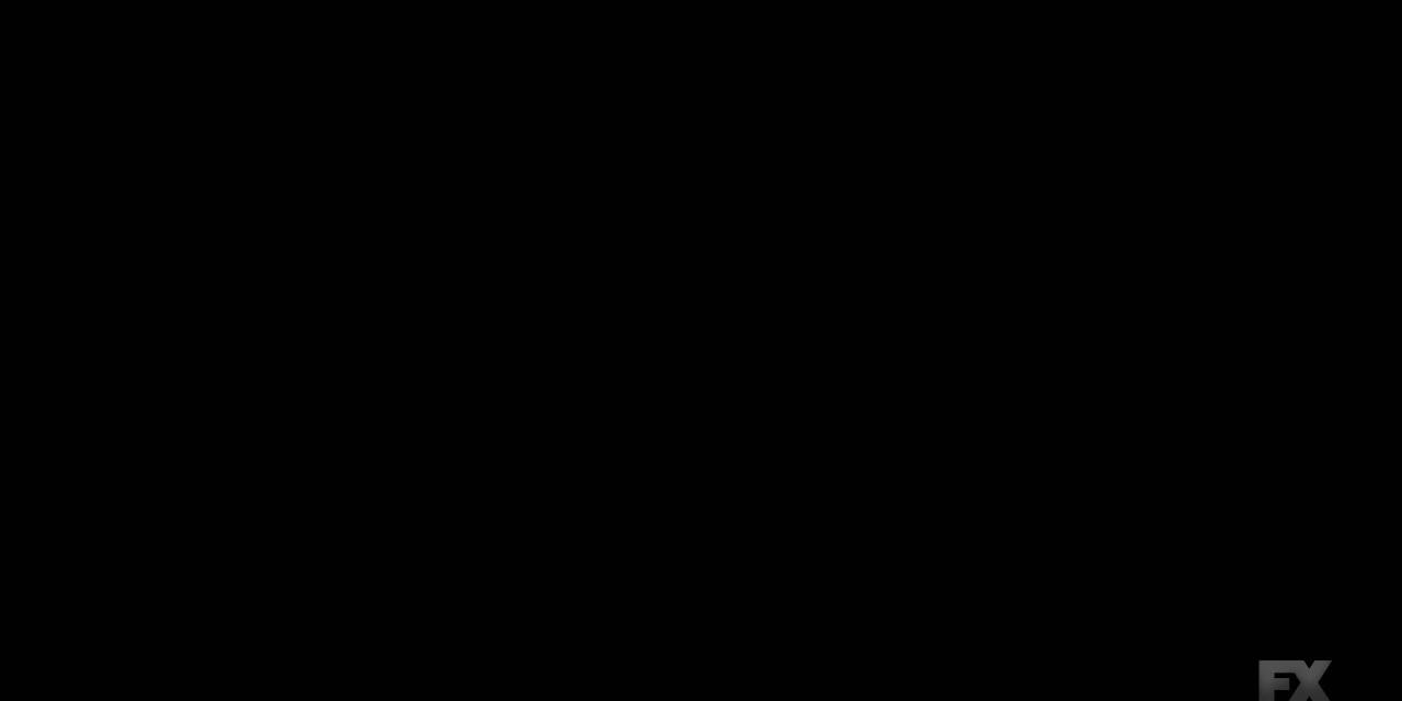 Fosse/Verdon S01E04