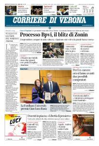 Corriere di Verona – 22 maggio 2019